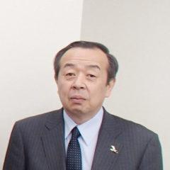 奥瀬 康弘(おくせ やすひろ)