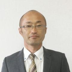 森松 桂一(もりまつ けいいち)