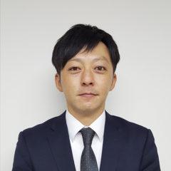 和田 雄介(わだ ゆうすけ)